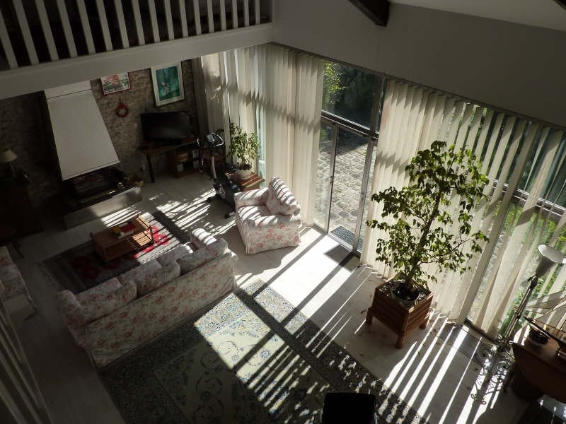 Vente de prestige maison / villa Fontainebleau 1350000€ - Photo 6