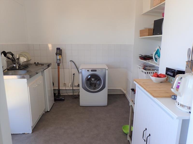 Sale apartment Toulouse 92000€ - Picture 3