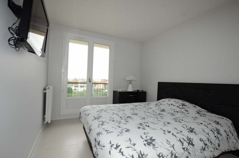 Vente appartement Bois d'arcy 159 000€ - Photo 9