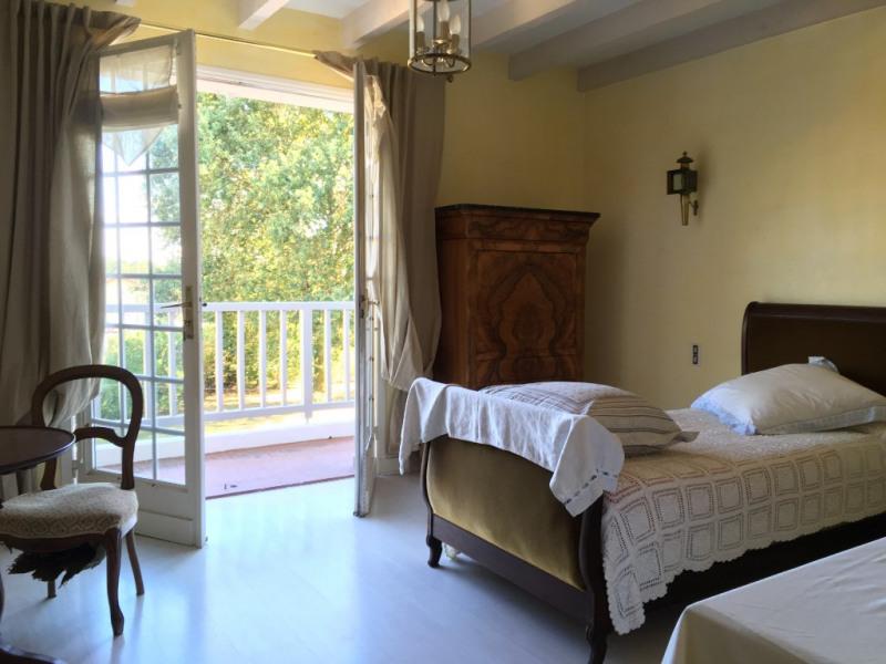 Vente maison / villa Dax 385000€ - Photo 7
