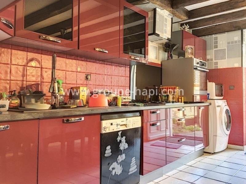Revenda casa Voreppe 299000€ - Fotografia 10