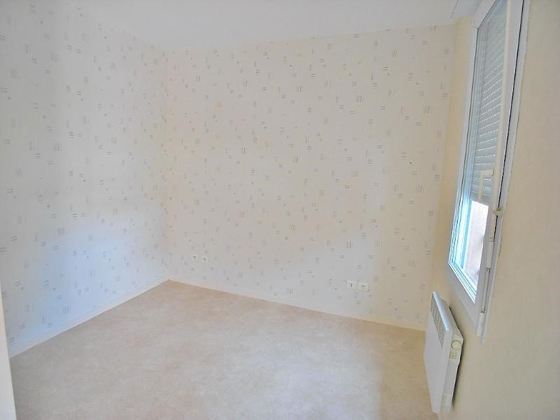 Location appartement Toulouse 491€ CC - Photo 4