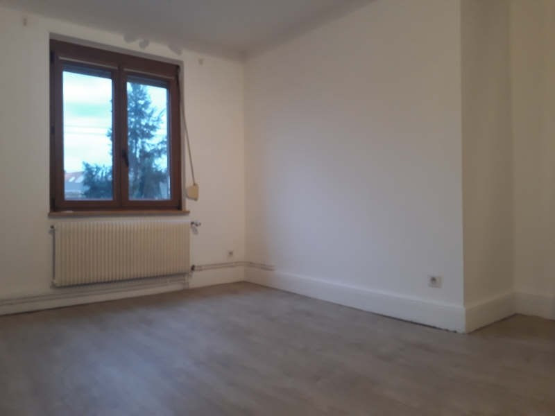 Sale house / villa Haguenau 262 000€ - Picture 7