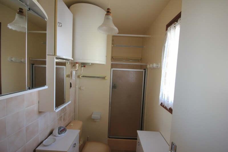 Vente appartement Villers sur mer 88600€ - Photo 8