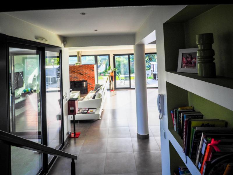 Immobile residenziali di prestigio casa Orsay 795000€ - Fotografia 4