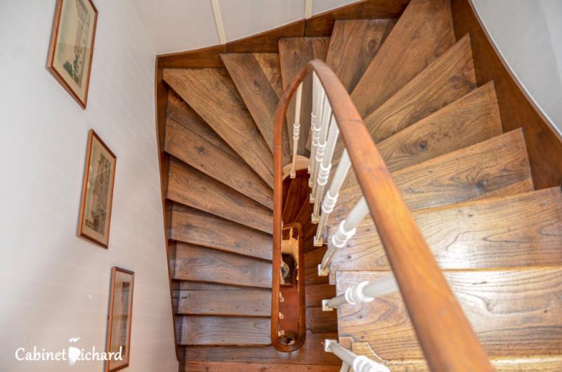 Vente de prestige maison / villa Dinard 780000€ - Photo 16