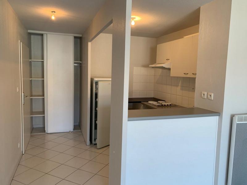 Vente appartement Toulouse 229425€ - Photo 3
