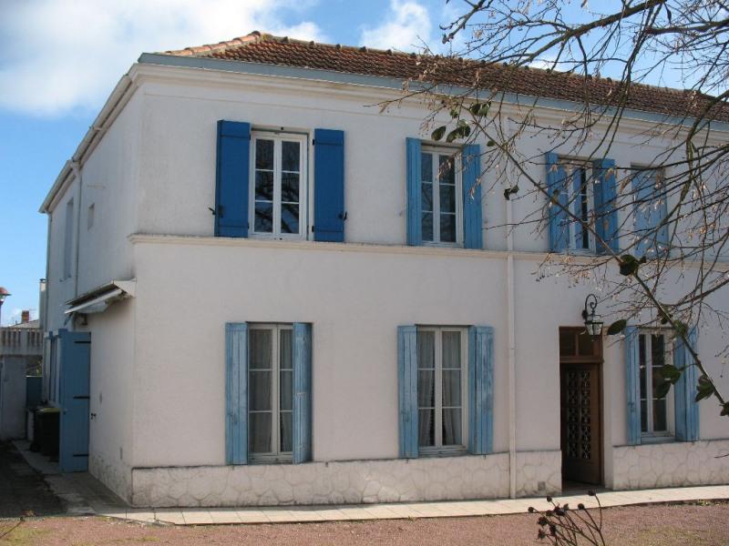 Vente maison / villa Les mathes 223000€ - Photo 2