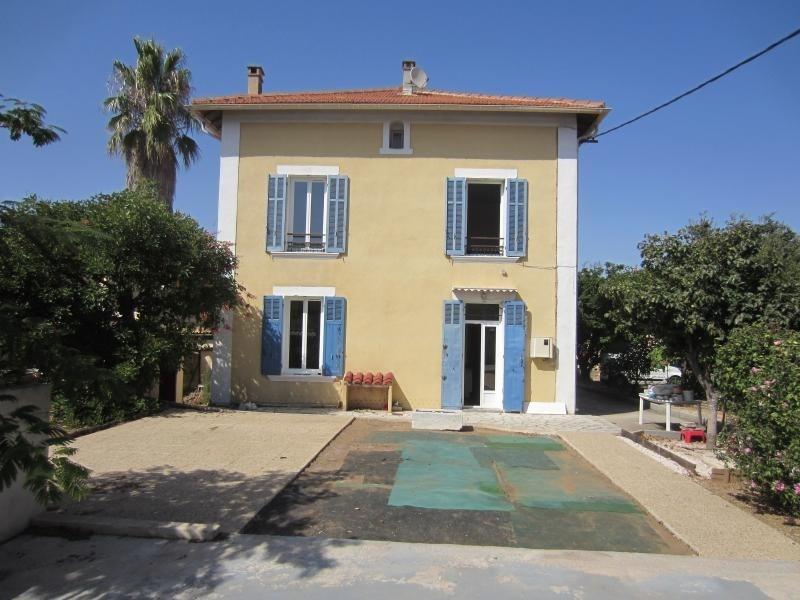 Rental house / villa Six fours les plages 1400€ CC - Picture 10