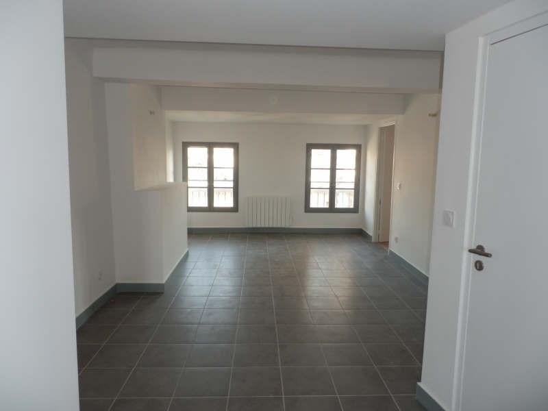 Alquiler  apartamento Toulon 694€ CC - Fotografía 2