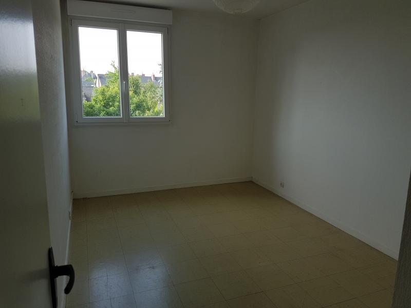 Location appartement Laval 560€ CC - Photo 5