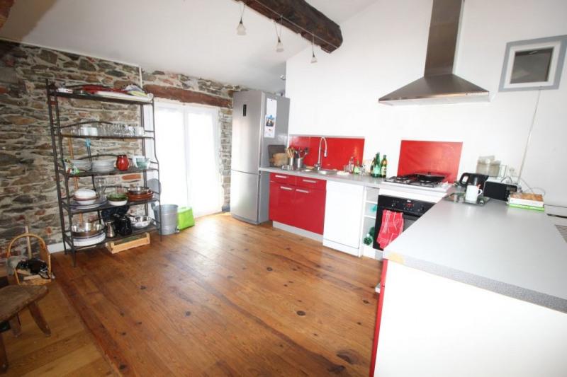 Vente appartement Port vendres 197000€ - Photo 7