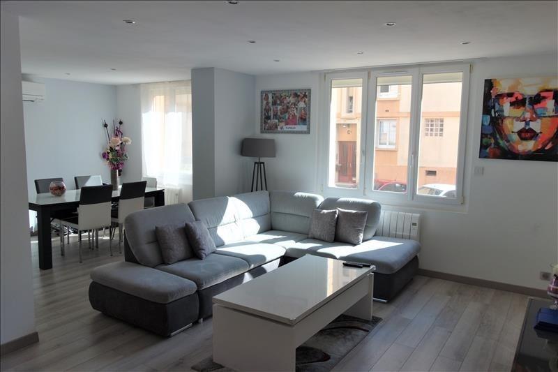 Location appartement Aubagne 850€ CC - Photo 1