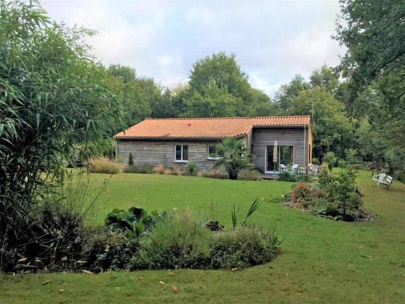Sale house / villa Martinet 215750€ - Picture 8
