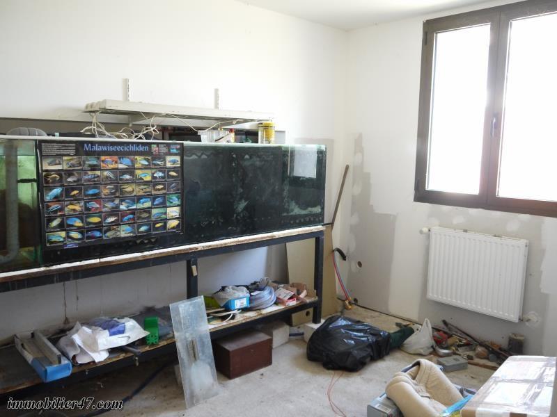 Sale house / villa Castelmoron sur lot 299000€ - Picture 18