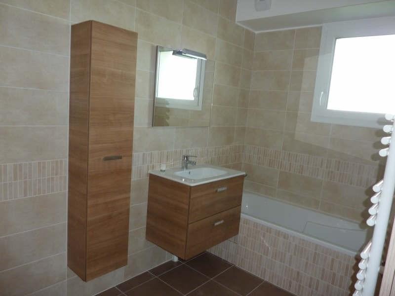 Vente appartement Cranves sales 314000€ - Photo 3