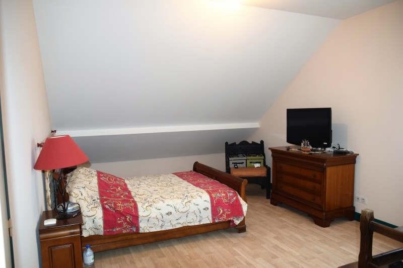 Sale house / villa Chateauneuf la foret 170000€ - Picture 8