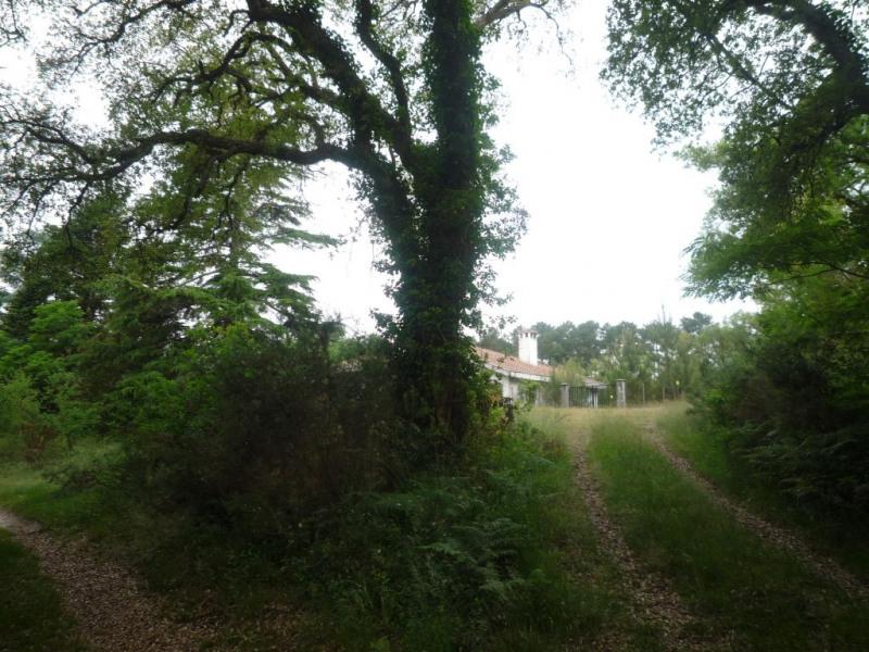 Vente maison / villa Leon 249000€ - Photo 6