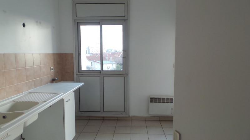 Location appartement Saint maur des fosses 1490€ CC - Photo 10