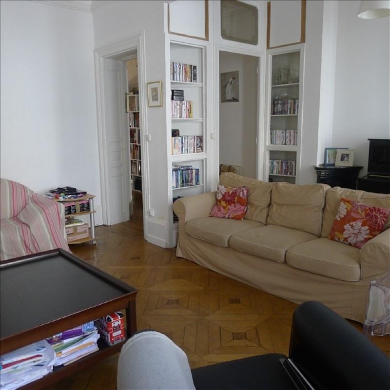 Venta de prestigio  apartamento Orleans 369000€ - Fotografía 5