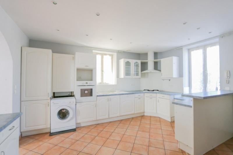 Appartement Aix Les Bains 5 pièce(s) 84 m2