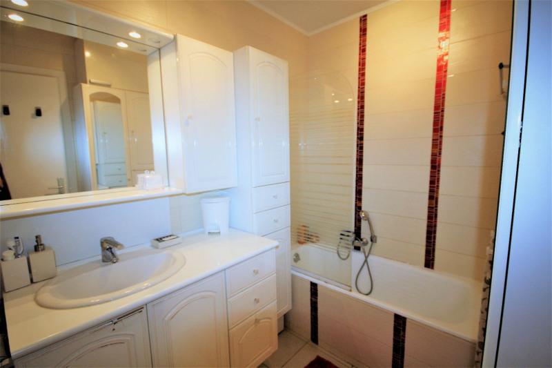 Vente appartement Juan-les-pins 249000€ - Photo 3