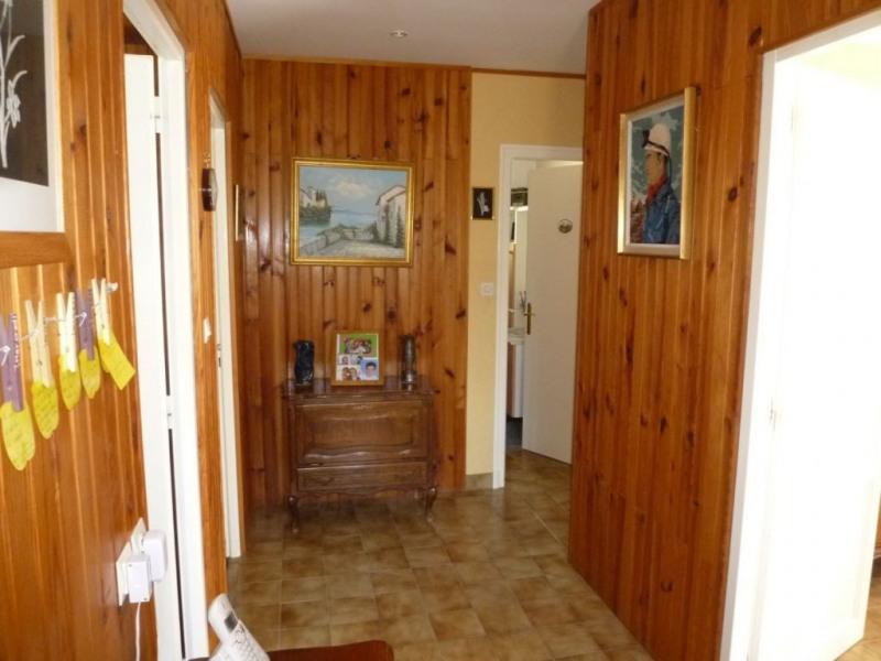 Venta  casa Gensac la pallue 148000€ - Fotografía 2