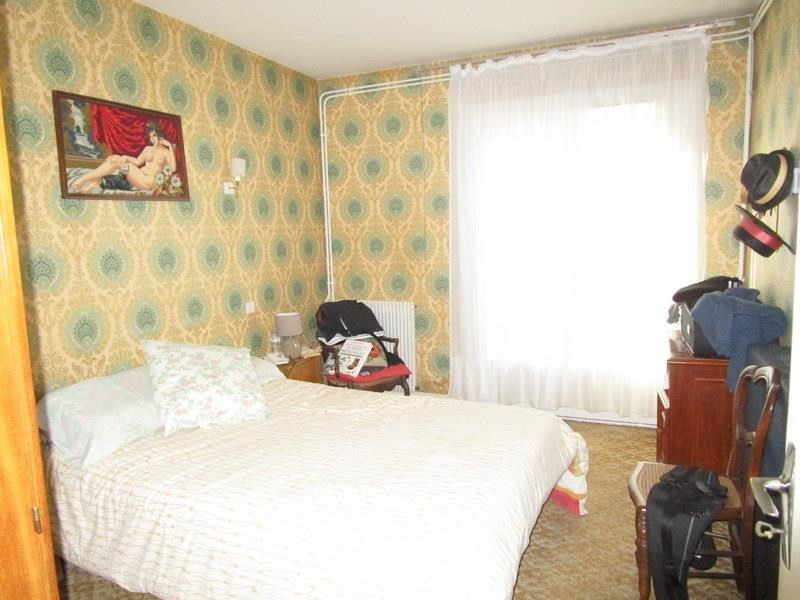 Vente maison / villa Villefranche de lonchat 85000€ - Photo 4