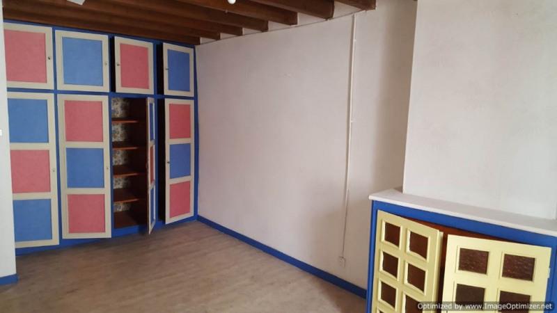 Sale house / villa Castelnaudary 49000€ - Picture 9
