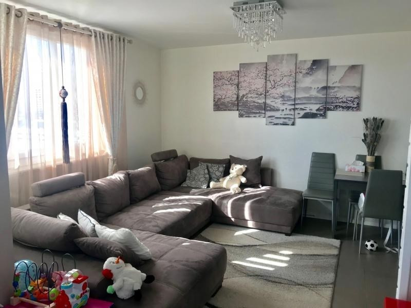 Vente appartement Strasbourg 129 000€ - Photo 1