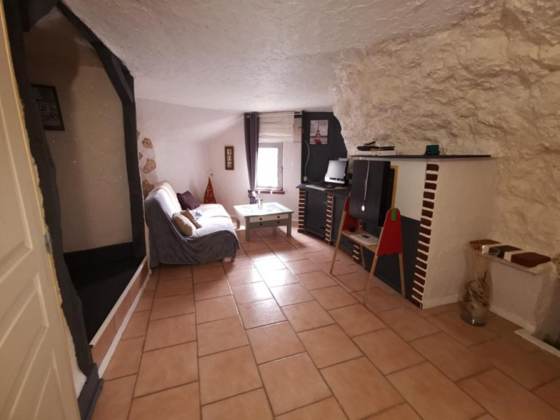 Vente maison / villa Nazelles negron 299500€ - Photo 6