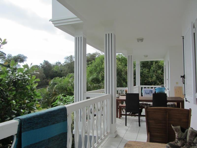 Sale house / villa Le piton st leu 500000€ - Picture 6