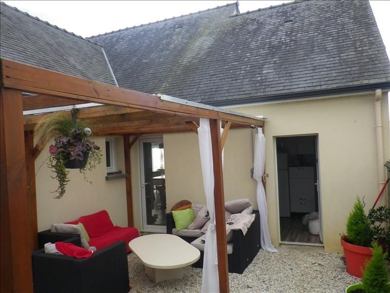 Vente maison / villa St nazaire 329950€ - Photo 3