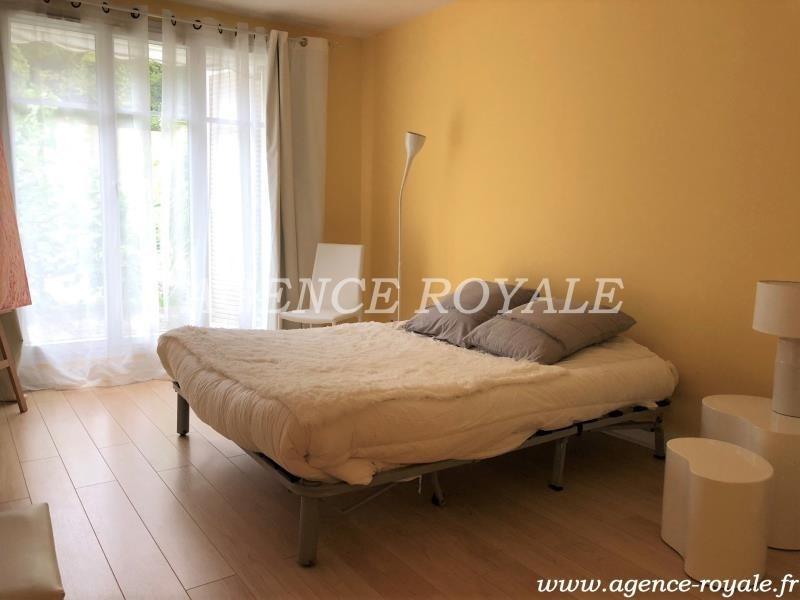 Vente de prestige maison / villa Chambourcy 1365000€ - Photo 10
