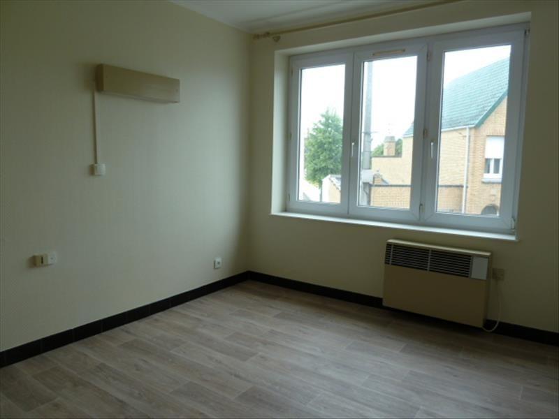 Location appartement Annezin 450€ CC - Photo 4