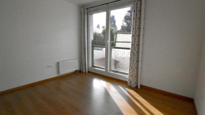 Sale apartment Chambly 239 000€ - Picture 4