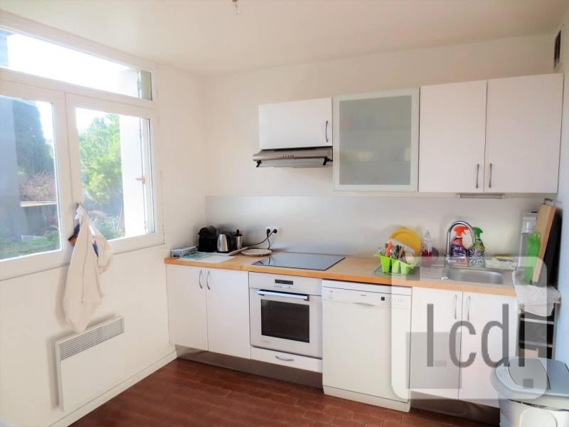Vente appartement Montpellier 177 000€ - Photo 5