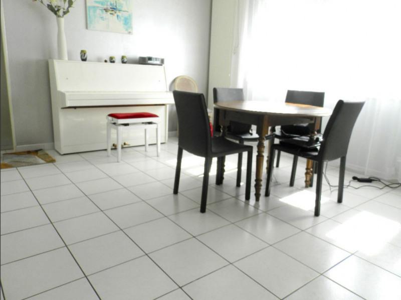 Sale house / villa Morangis 355000€ - Picture 2