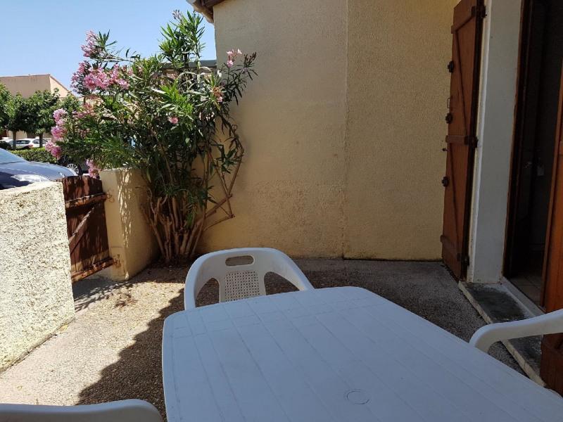 Location vacances maison / villa Port leucate 228,33€ - Photo 17