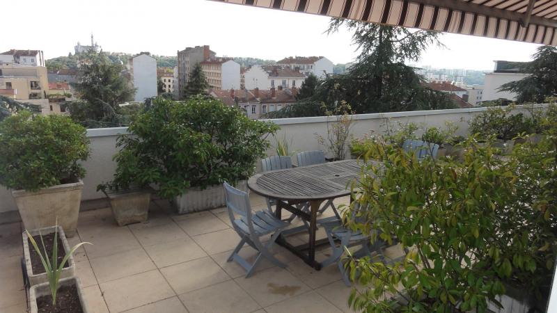 Vente appartement Lyon 4ème 988000€ - Photo 3
