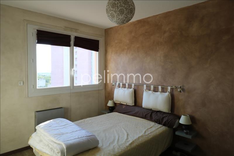 Rental apartment Salon de provence 790€ CC - Picture 5