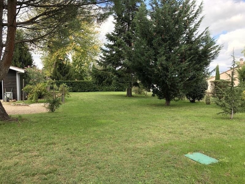 Deluxe sale house / villa Libourne 640000€ - Picture 7
