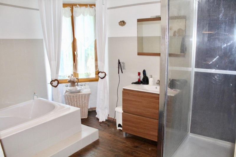 Vente maison / villa Rozay-en-brie 435000€ - Photo 9