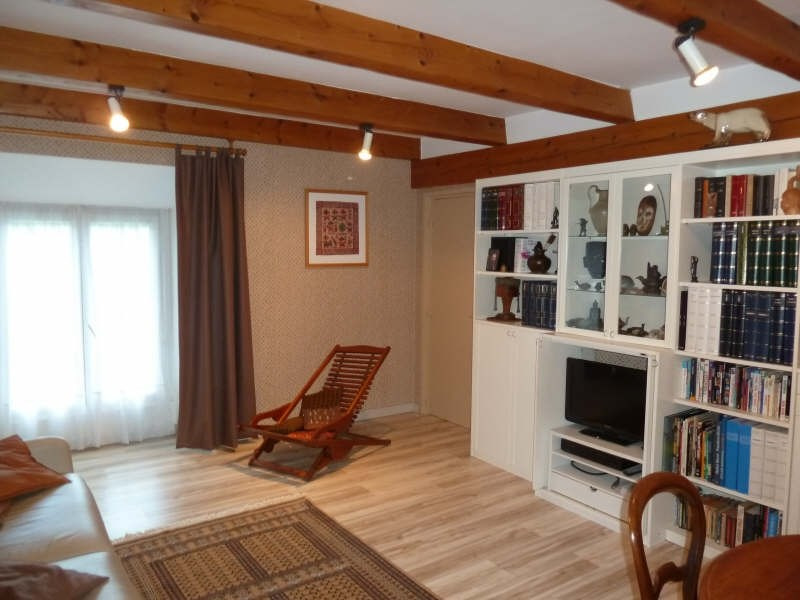 Vente maison / villa Meyras 280000€ - Photo 2