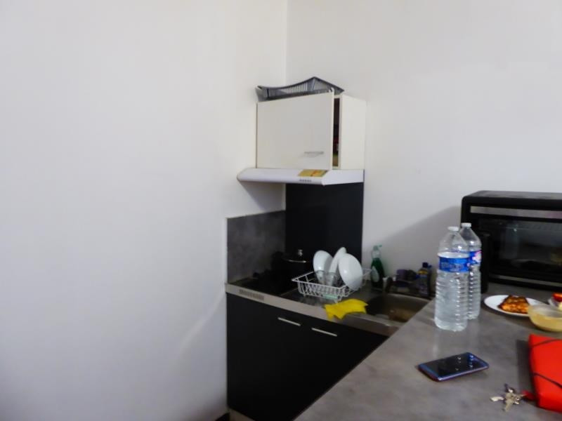 Vente appartement Montauban 72 000€ - Photo 3