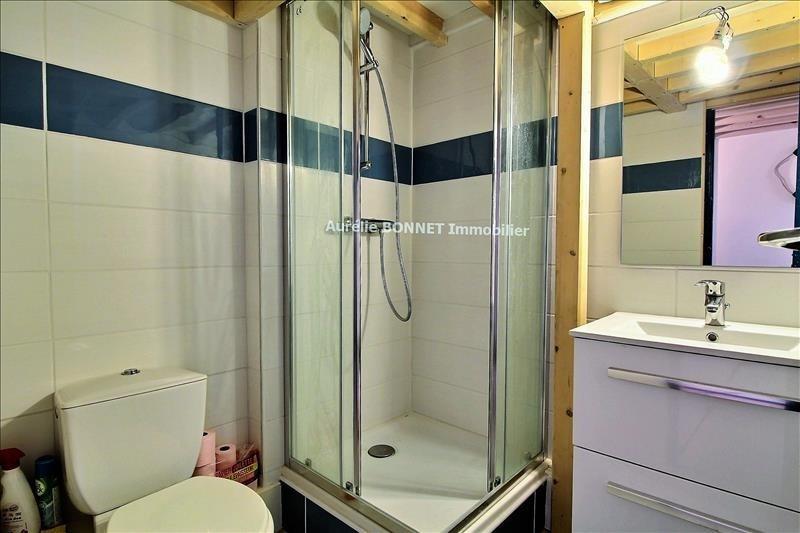 Sale apartment Trouville sur mer 137000€ - Picture 7