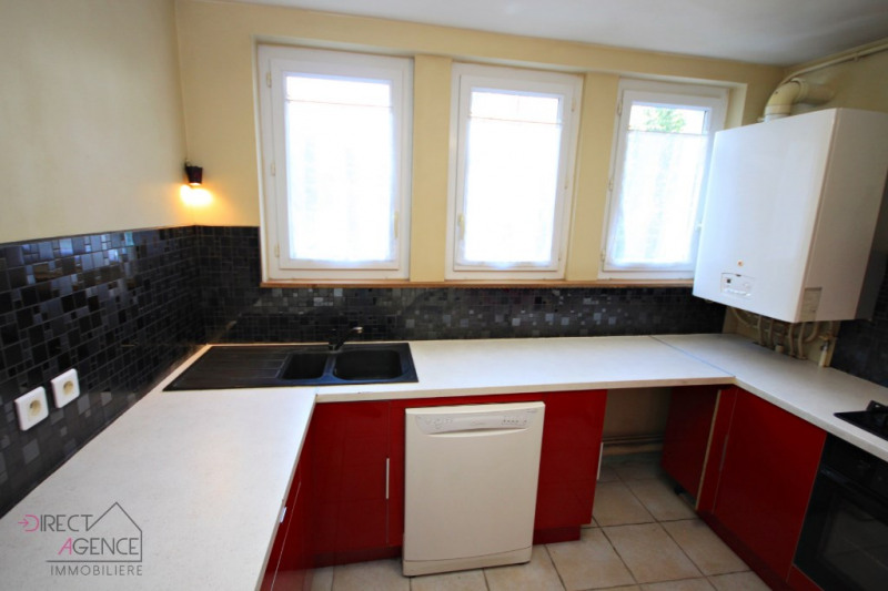 Vente appartement Champigny sur marne 195 000€ - Photo 2