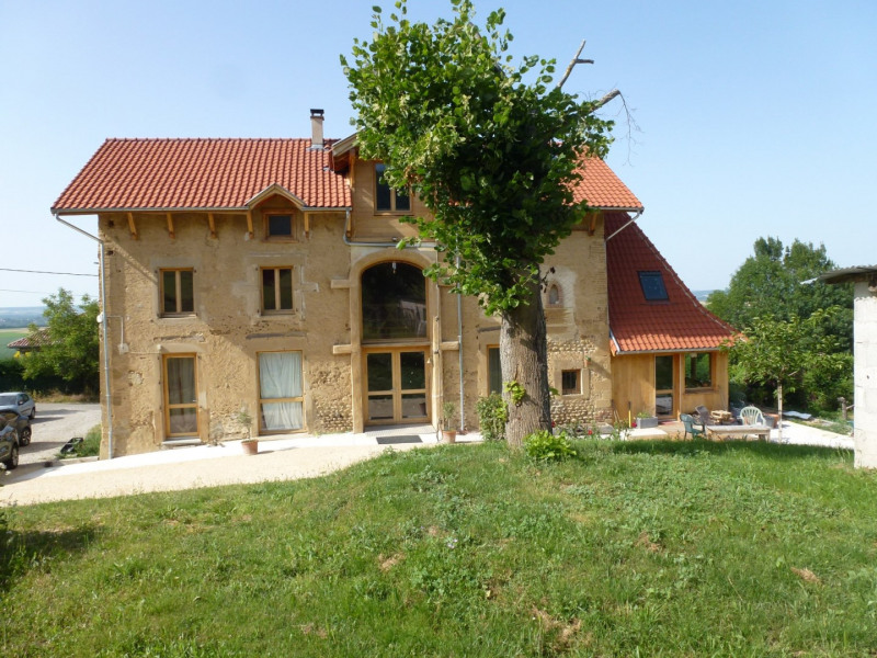 Sale house / villa Lens lestang 270 000€ - Picture 14