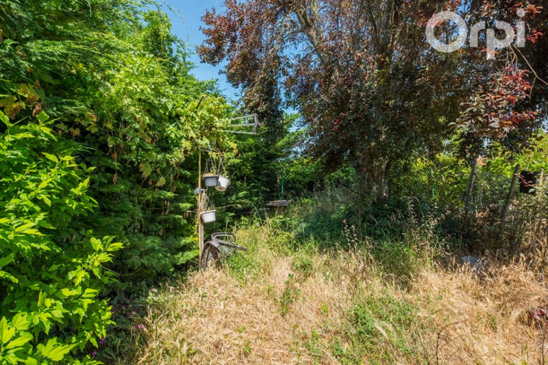 Vente maison / villa Arvert 159 600€ - Photo 7