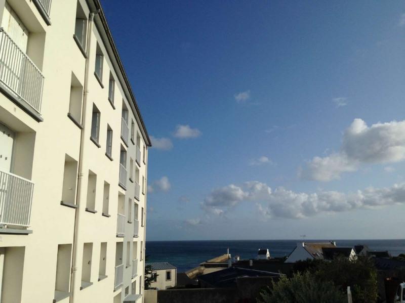 Vente appartement Audierne 131500€ - Photo 6
